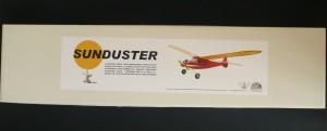 Sunduster Box